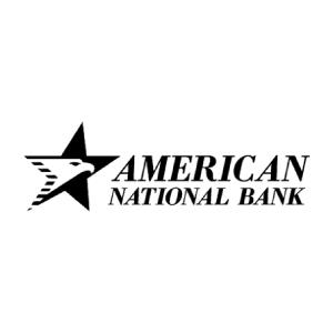 american-national-bank