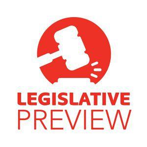 Women's Fund 2018 Legislative Session Preview