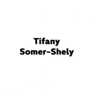 Tifany Somer-shely