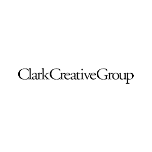 clark creative group