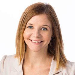 Jill Heggen